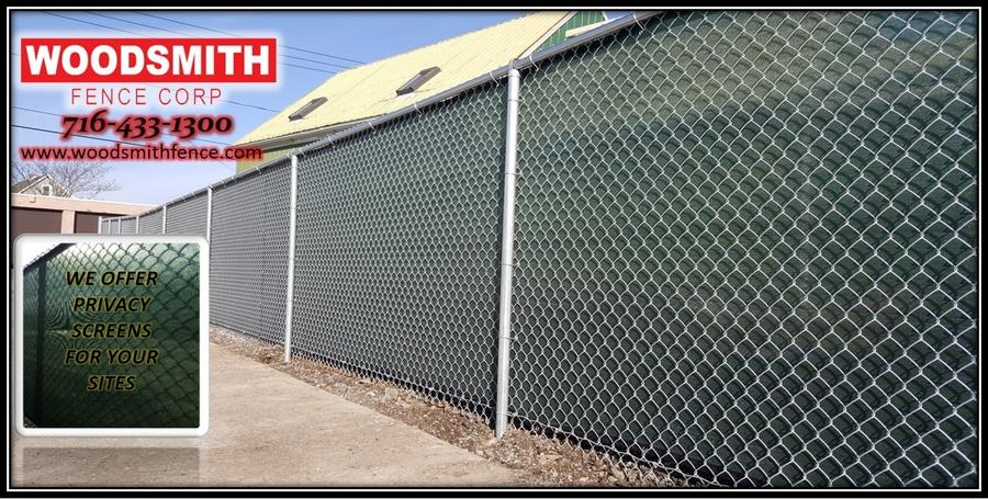 SPECIAL EVENT FENCE PANELS FOR RENT TEMPORARY FENCE BIKE RACKS FENCE BARRIERS BUFFALO WINDSCREEN FOR JOB SITES.jpg
