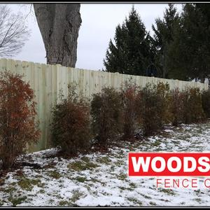 wood smith fence woodsmith permanent pool security chain link ornamental  repair fix installation fences residential specialty commercial vinyl free fence estimates expert industrial dumpster enclosures Gates  32.jpg