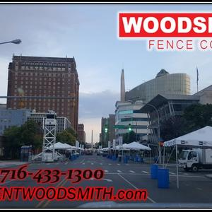 RENT WOODSMITHFENCE.COM WOODSMITHFENCE.COM RENT FENCE TEMPORARY FENCE PANELS CONSTRUCTION SPECIAL EVENTS WINDSCREEN BUFFALO DEMOLITION  BARRICADES CROWED CONTROL WESTERN NEW YORK FENCE COMPANY RENTAFENCE CONCERTS.jpg