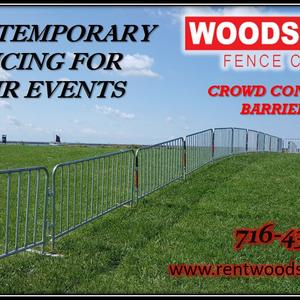SPECIAL EVENT FENCE PANELS FOR RENT TEMPORARY FENCE BIKE RACKS FENCE BARRIERS BUFFALO SITES EVENTS.jpg