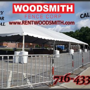 SPECIAL EVENT FENCE PANELS FOR RENT TEMPORARY FENCE BIKE RACKS FENCE BARRIERS.jpg