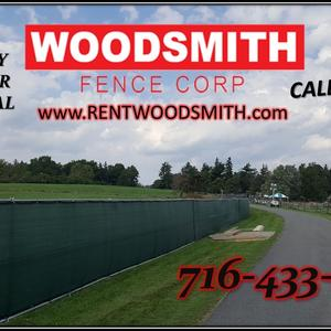SPECIAL EVENT FENCE PANELS FOR RENT TEMPORARY FENCE.jpg