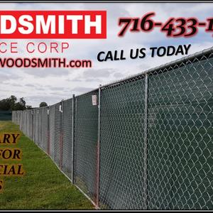 SPECIAL EVENT FENCE PANELS FOR RENT.jpg