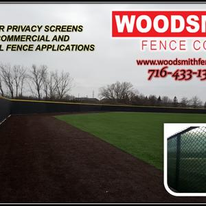 WOODSMITHFENCE.COM RENT FENCE TEMPORARY FENCE PANELS CONSTRUCTION SPECIAL EVENTS WINDSCREEN BUFFALO DEMOLITION  BARRICADES CROWED CONTROL WESTERN NEW YORK FENCE COMPANY RENTAFENCE CONCERTS PARTY (3).jpg