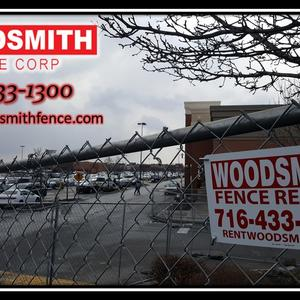 WOODSMITHFENCE.COM RENT FENCE TEMPORARY FENCE PANELS CONSTRUCTION SPECIAL EVENTS WINDSCREEN BUFFALO DEMOLITION  BARRICADES CROWED CONTROL WESTERN NEW YORK FENCE COMPANY RENTAFENCE CONCERTS PARTY (4).jpg