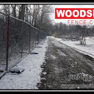 WOODSMITHFENCE.COM RENT FENCE TEMPORARY FENCE PANELS CONSTRUCTION SPECIAL EVENTS WINDSCREEN BUFFALO DEMOLITION  BARRICADES CROWED CONTROL WESTERN NEW YORK FENCE COMPANY RENTAFENCE CONCERTS PARTY (9).jpg