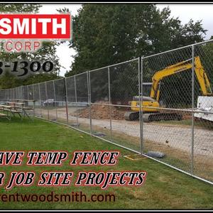 construction fence for your job site.jpg