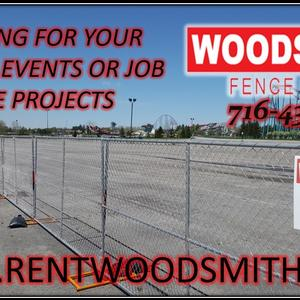 need temporary fence for special events rentwoodsmith.com rent fence buffalo rents fence fence company western new york fence CONCERTS PARTIES RENT PARKS SUMMER FENCE CITY .jpg