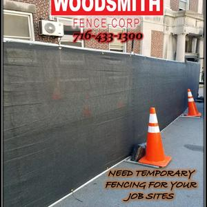 need temporary fence for special events rentwoodsmith.com rent fence buffalo rents fence fence company western new york fence rochester.jpg