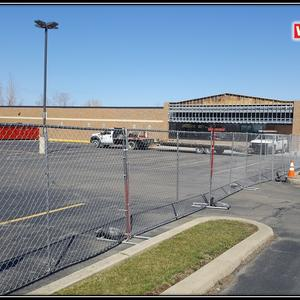 woodsmithfence.com permanent pool security chain link ornamental  repair fix installation fences residential specialty commercial vinyl free fence estimates expert industrial dumpster enclosures 29 (26).jpg