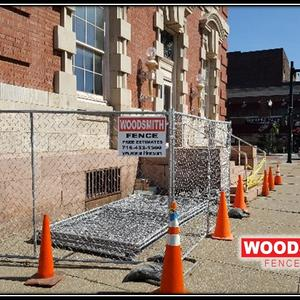 woodsmithfence.com permanent pool security chain link ornamental  repair fix installation fences residential specialty commercial vinyl free fence estimates expert industrial dumpster enclosures 29 (8).jpg