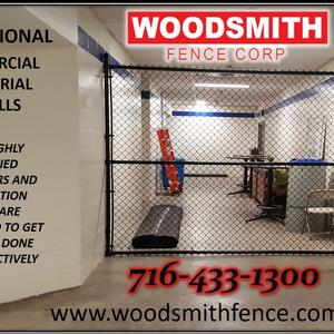 PROFESSIONAL COMMERCIAL INDUSTRIAL FENCING CONSTRUCTION FENCE BARB WIRE CHAINLINK FENCE INSTALLERS BUFALLO WESTERN NEW YORK FENCE IN THE CITY RENT FENCE RENTWOODSMITH.COM niagara falls university schools .jpg