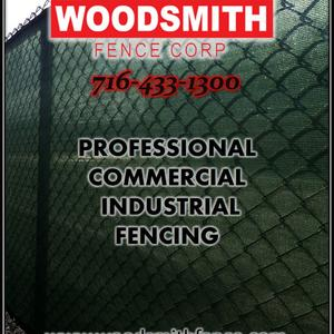 PROFESSIONAL COMMERCIAL INDUSTRIAL FENCING CONSTRUCTION FENCE BARB WIRE CHAINLINK FENCE INSTALLERS BUFALLO WESTERN NEW YORK FENCE IN THE CITY RENT FENCE RENTWOODSMITH.COM.jpg
