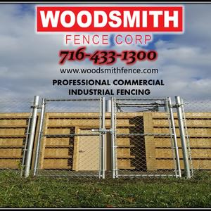 SPECIAL EVENT FENCE PANELS FOR RENT TEMPORARY FENCE BIKE RACKS FENCE BARRIERS BUFFALO COMMERCIAL FENCE INDUSTRIAL FENCE.jpg