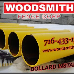 WOODSMITHFENCE.COM RENT FENCE TEMPORARY FENCE PANELS CONSTRUCTION SPECIAL EVENTS WINDSCREEN BUFFALO DEMOLITION  BARRICADES CROWED CONTROL WESTERN NEW YORK FENCE COMPANY RENTAFENCE CONCERTS PARTY (1).jpg
