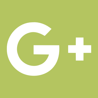 Woodsmith Google Plus